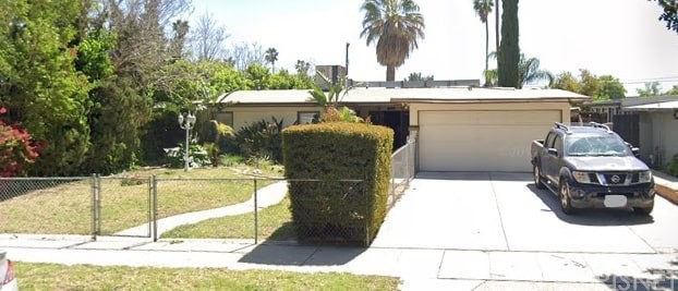 16426 Index Street, Granada Hills, CA 91344