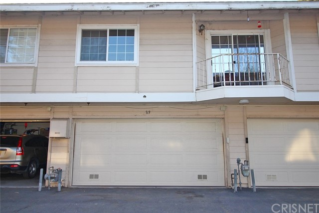 11300 Foothill Bl, Lakeview Terrace, CA 91342 Photo 30