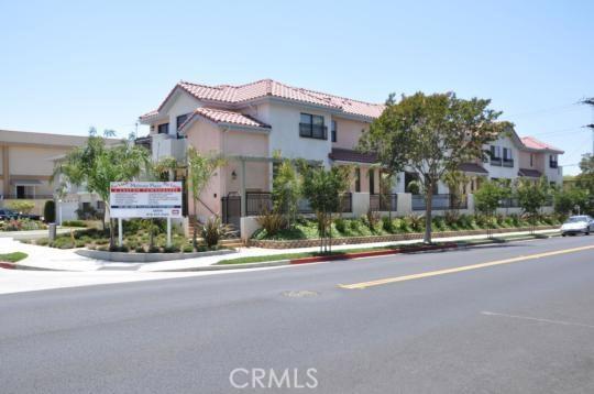 1159 Melrose Avenue 103, Glendale, CA 91202
