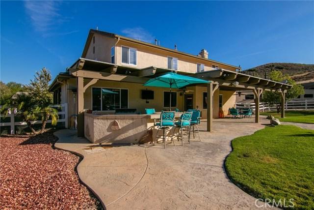 30015 Valley Glen St, Castaic, CA 91384 Photo 45