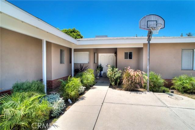 5733 Donna Avenue, Tarzana, CA 91356