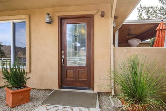 790 W Carson Mesa Rd, Acton, CA 93550 Photo 7