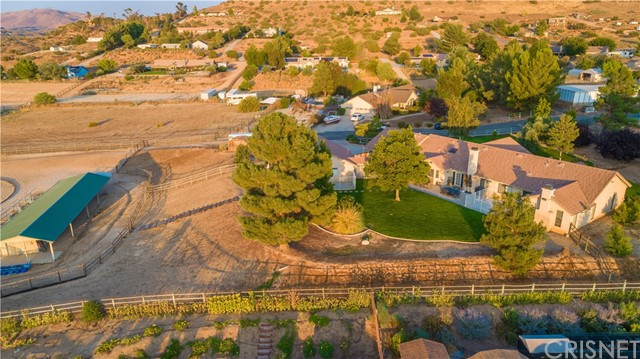 2453 Trails End Rd, Acton, CA 93510 Photo 25