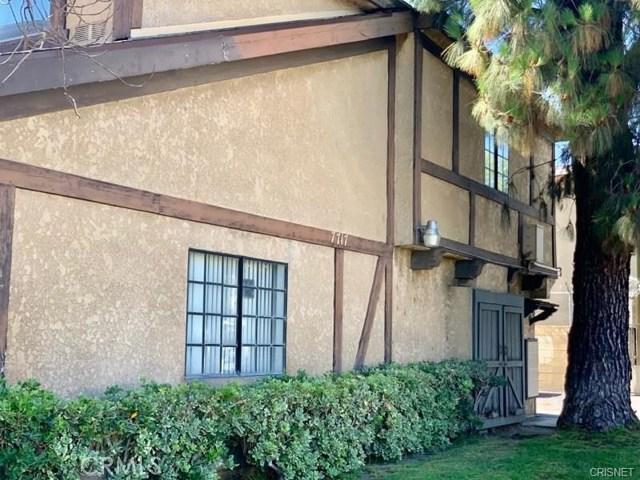 7717 Laurel Canyon Boulevard 2, North Hollywood, CA 91605
