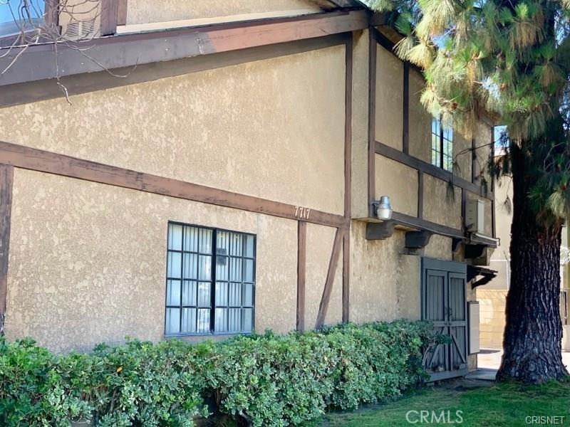 Photo of 7717 LAUREL CANYON BOULEVARD #2, North Hollywood, CA 91605