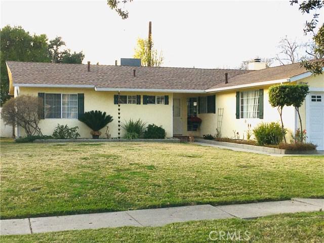 6221 Glide Avenue, Woodland Hills, CA 91367