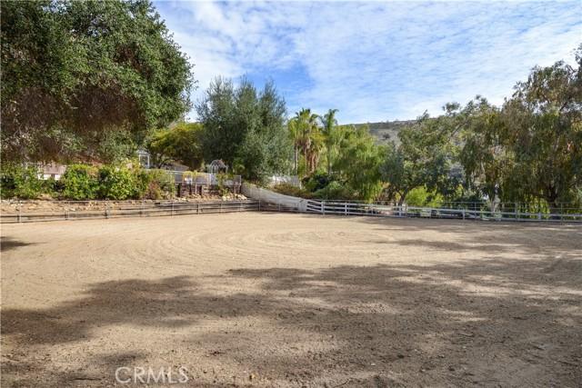 12. 106 Buckskin Road Bell Canyon, CA 91307