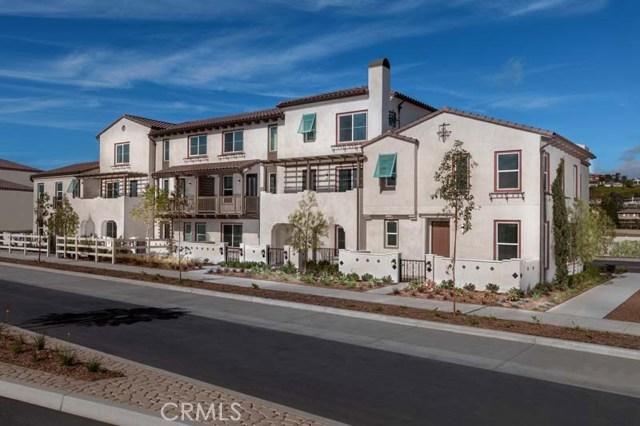327 Townsite Promenade, Camarillo, CA 93010