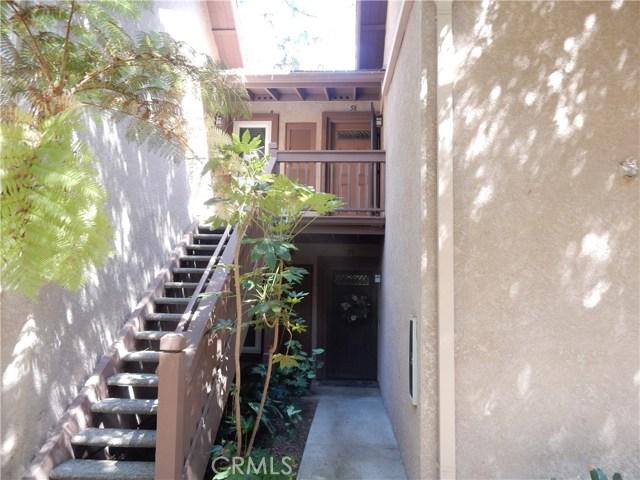 7150 Carlson Circle 58, Canoga Park, CA 91303