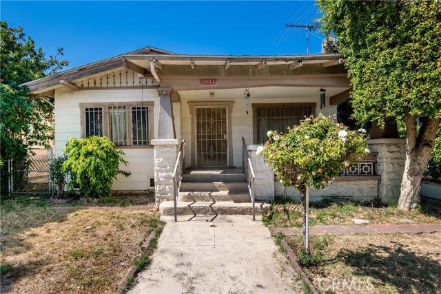 6571 Fountain Avenue, Hollywood, CA 90028