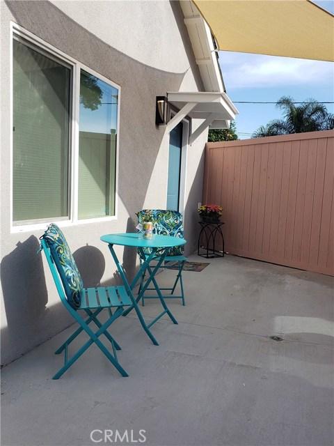 Photo of 7944 Fallbrook Avenue, West Hills, CA 91304