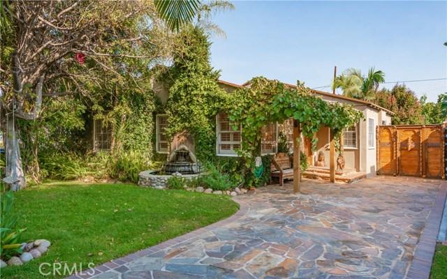 4940 Arcola Avenue, North Hollywood, CA 91601