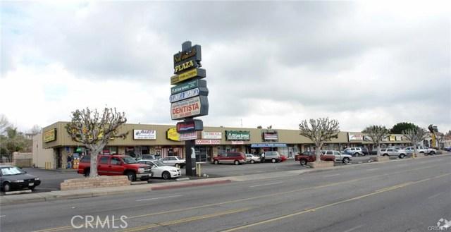 1003 Truman Street, San Fernando, CA 91340