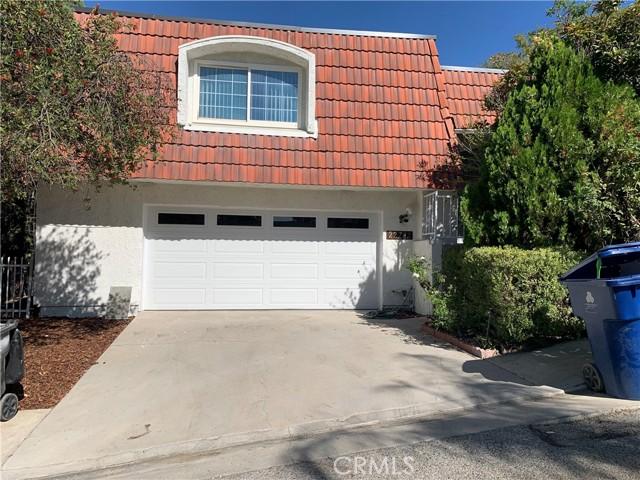 22762 Avenue San Luis, Woodland Hills CA: https://media.crmls.org/mediascn/792dc571-980b-4a79-96ad-c192864dac96.jpg