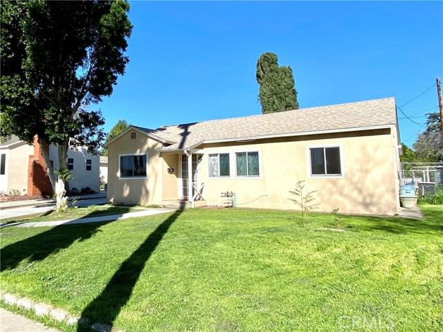 17727 Los Alimos Street, Granada Hills, CA 91344