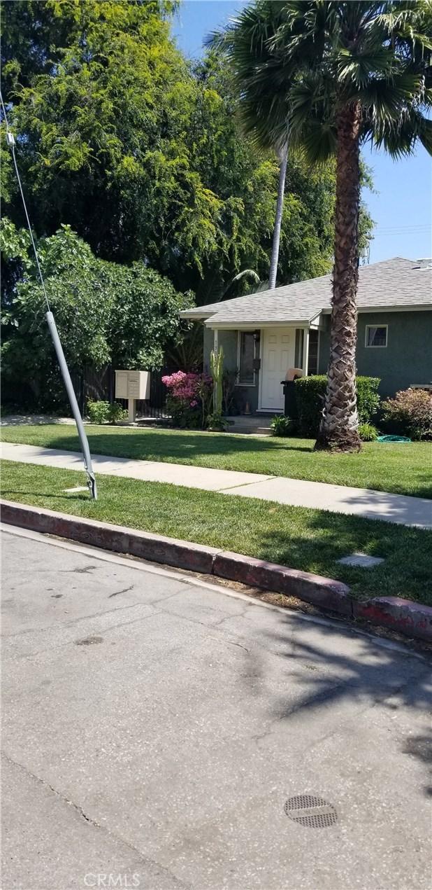 13312 Woodbridge Street, Sherman Oaks, CA 91423