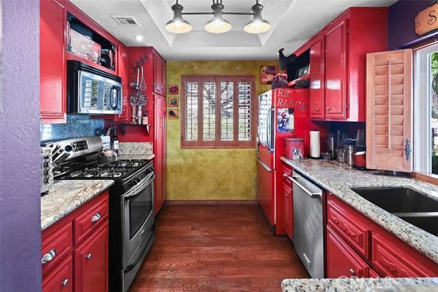 31665 Indian Oak Rd, Acton, CA 93510 Photo 7