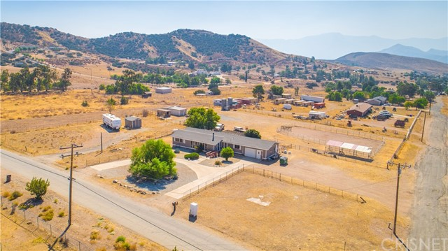 5330 Shannon Valley Rd, Acton, CA 93510 Photo 18