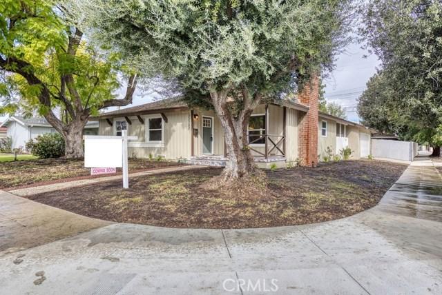 22207 Welby Way, Woodland Hills, CA 91303