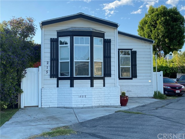 12301 San fernando RD, Sylmar, California 92660, 2 Bedrooms Bedrooms, ,1 BathroomBathrooms,Residential,For Sale,San fernando RD,SR20108046