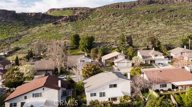 486 Raindance Street, Thousand Oaks, CA 91360