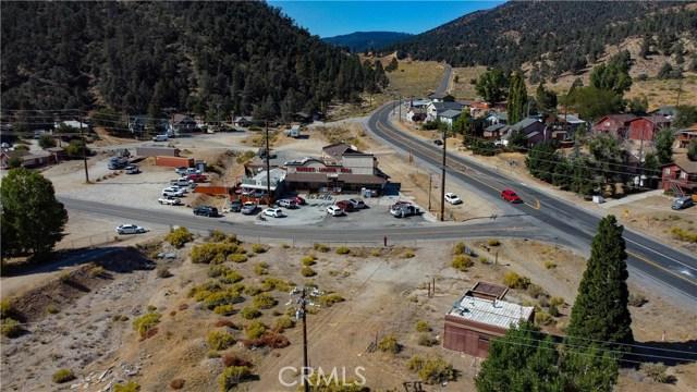 6900 Lockwood Valley Rd, Frazier Park, CA 93225 Photo 6