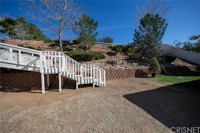 33666 Tradepost Rd, Acton, CA 93510 Photo 26