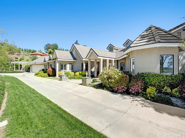 30123 Sharp Road, Castaic, CA 91384