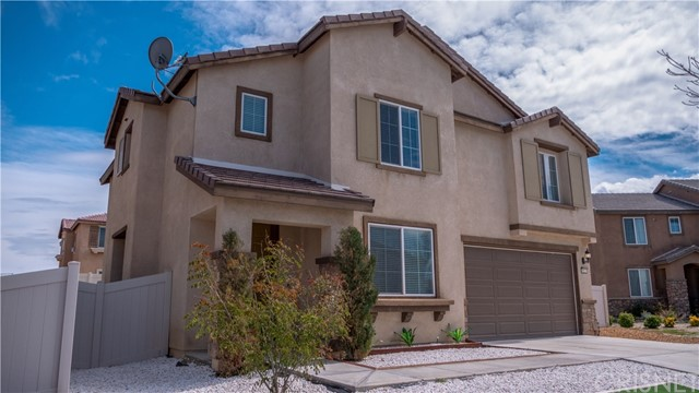 38210 Duval Court, Palmdale, CA 93552