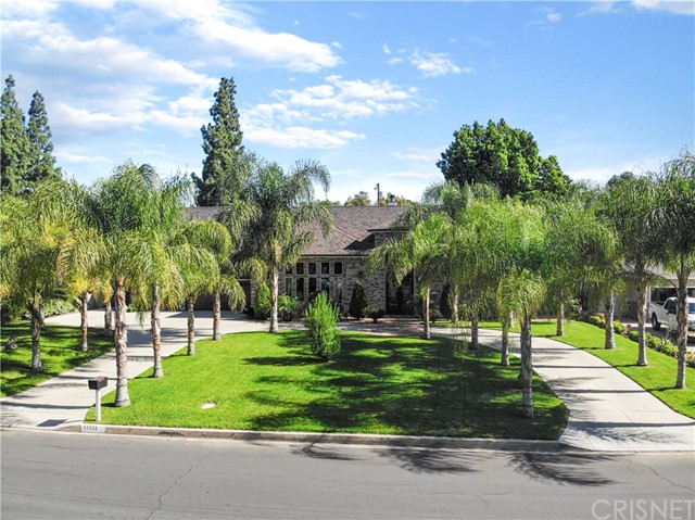 Photo of 17233 Rayen Street, Northridge, CA 91325