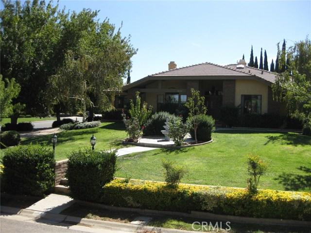 5828 Loquat Lane, Palmdale, CA 93551