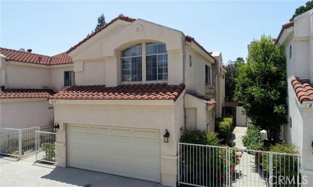 8339 Penfield Avenue, Winnetka, CA 91306