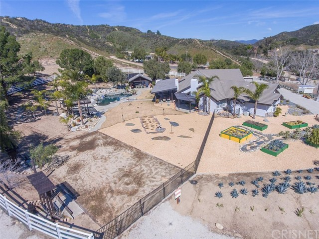 30771 Sloan Canyon Rd, Castaic, CA 91384 Photo 8