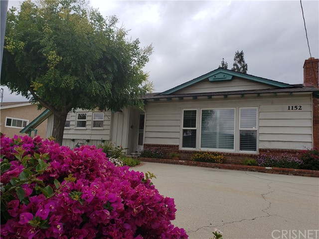 1152 N Glendora Avenue, Covina, CA 91724