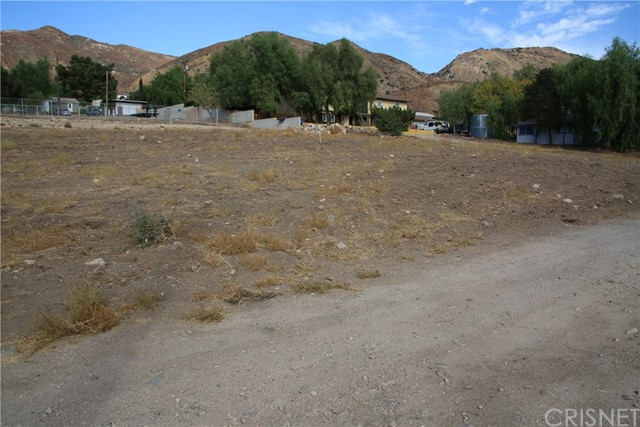 11101 Rayland/Mesa Alta Rd, Kagel Canyon, CA 91342 Photo 10