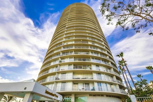 700 E Ocean Boulevard 2102, Long Beach, CA 90802