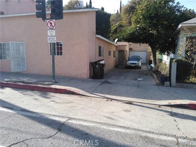 3463 City Terrace Dr, City Terrace, CA 90063 Photo 0