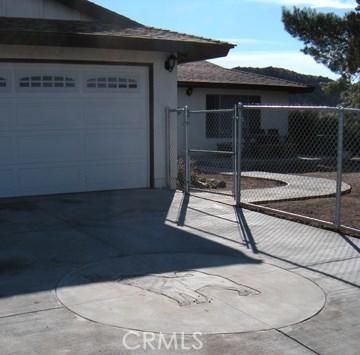 1124 Buella Vista Road, Acton, CA 93510