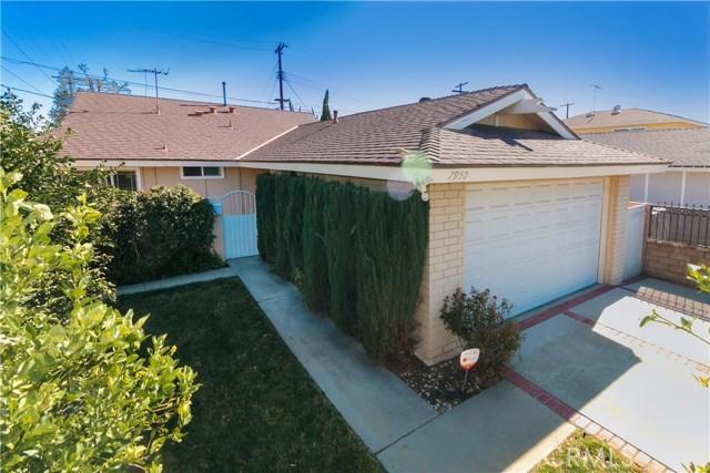 7950 Oakdale Avenue, Winnetka, CA 91306