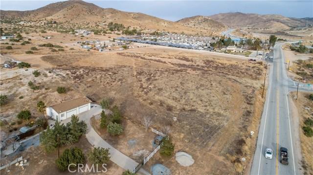 0 Vac/Sierra Hwy/Vic San Gabriel, Acton, CA 93510 Photo 1