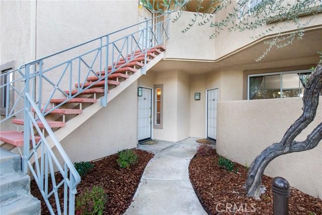 23725 Del Monte Drive 193, Valencia, CA 91355