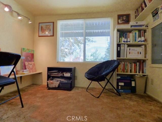 6820 Frasier Rd, Frazier Park, CA 93225 Photo 29