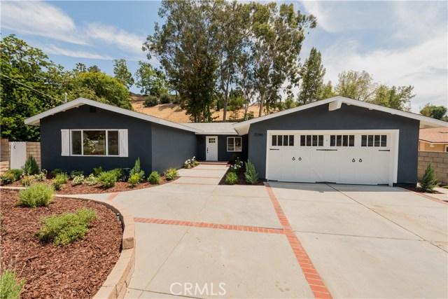 7046 Darnoch Way, West Hills, CA 91307