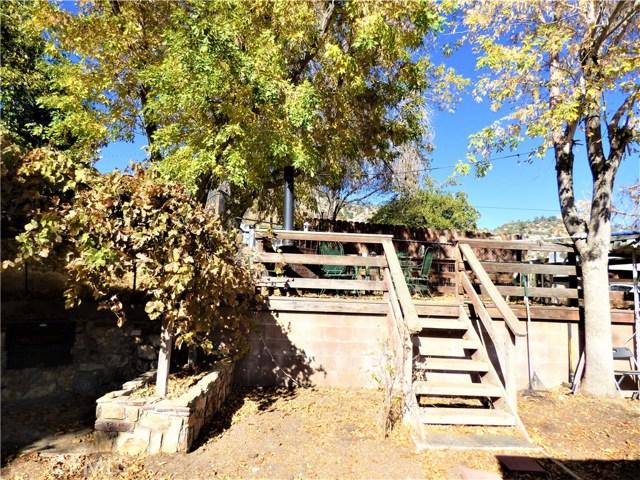 3405 San Carlos, Frazier Park, CA 93225 Photo 19