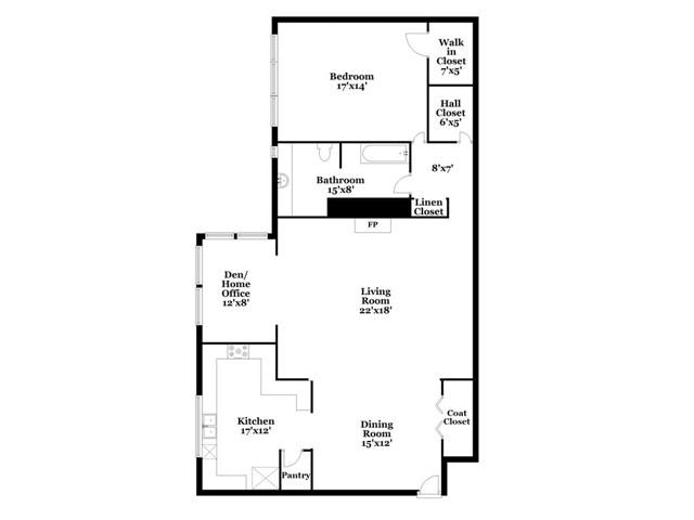4240 Fulton Avenue 312, Studio City, CA 91604
