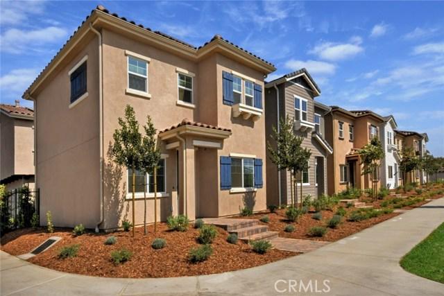 15157 Rachel Lane, Mission Hills (San Fernando), CA 91345