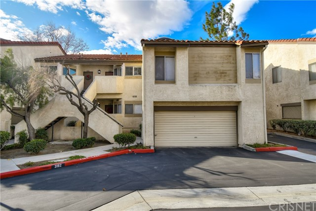 3162 Darby Street 210, Simi Valley, CA 93063