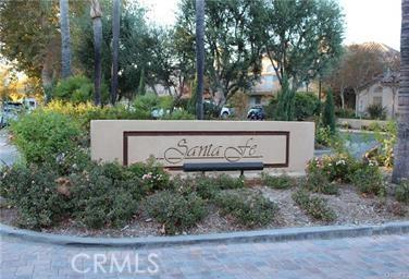 23947 Del Monte Drive 8, Valencia, CA 91355