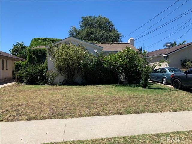 713 N Brand Boulevard, San Fernando, CA 91340