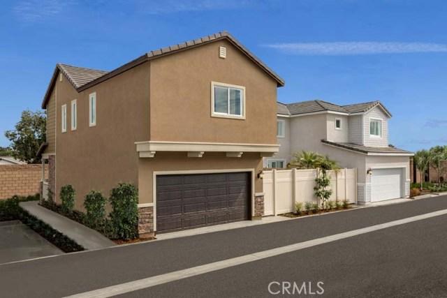 19 Ganzania Lane, Compton, CA 90221